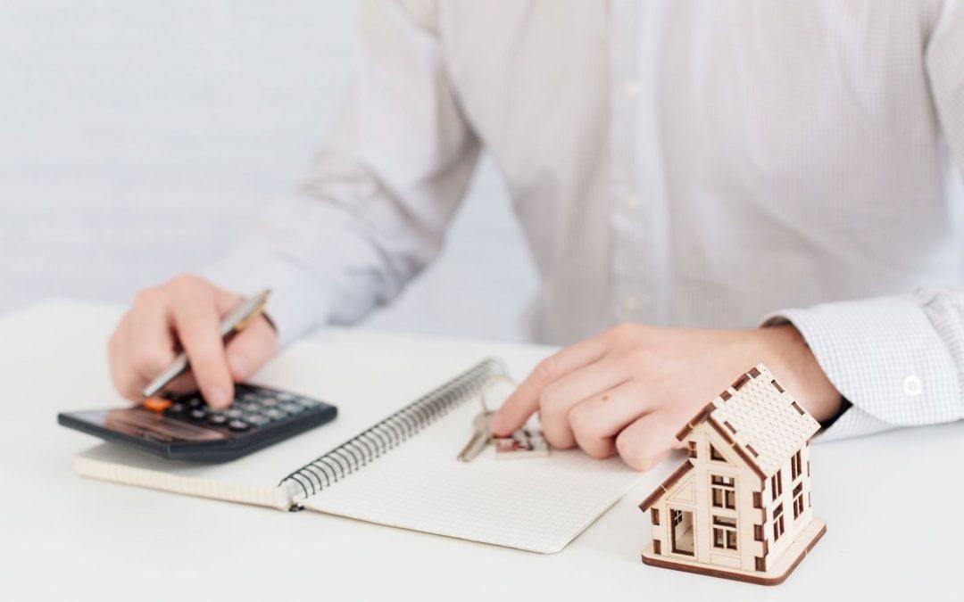 5 formas de añadir valor a tu vivienda