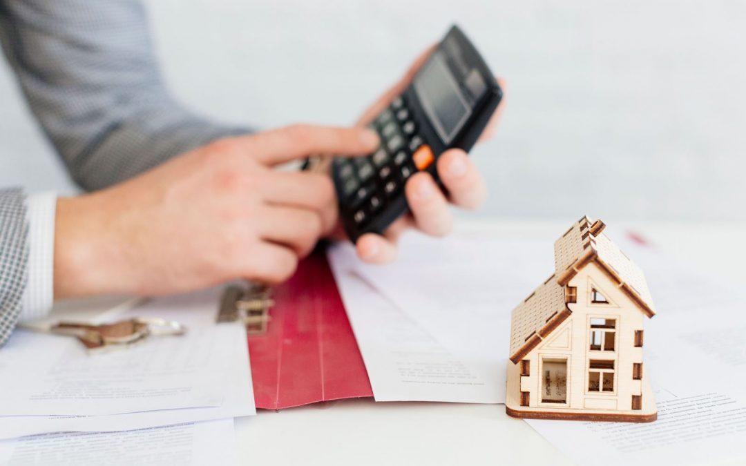 Cómo aumentar el valor de tu vivienda con estas sencillas prácticas